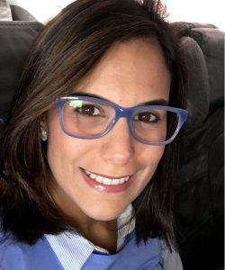Paola Marino